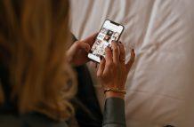 social media wel of niet uitbesteden tips The Marketing Factory zorgvoorzzp.nl